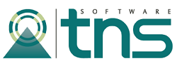 Software Contable y Financiero | Visual TNS | TNS S.A.S.
